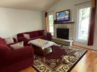 Photo 4: 25 Southwell Road in Winnipeg: Sun Valley Park Residential for sale (3H)  : MLS®# 202119125