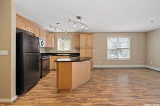 Photo 8: A210 103 Wellman Crescent in Saskatoon: Stonebridge Residential for sale : MLS®# SK858953