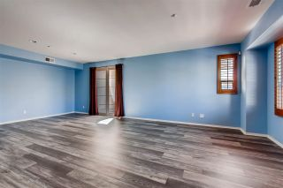 Photo 6: CHULA VISTA Townhouse for sale : 3 bedrooms : 2221 Capistrano #4