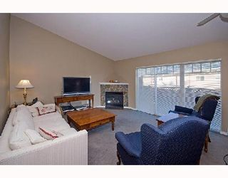 """Photo 2: 95 1821 WILLOW Crescent in Squamish: Garibaldi Estates Townhouse for sale in """"WILLOW VILLAGE"""" : MLS®# V745862"""