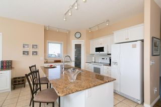 Photo 15: 117 Shannon Estates Terrace SW in Calgary: Shawnessy Detached for sale : MLS®# A1132871
