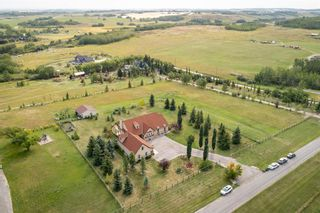Photo 7: 258020 8 Street W: Rural Foothills County Detached for sale : MLS®# A1146291