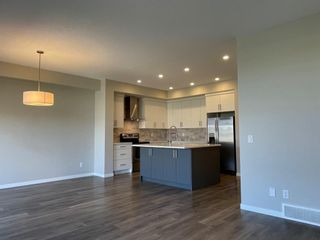 Photo 4: 156 Masters Crescent SE in Calgary: Mahogany Detached for sale : MLS®# A1142634