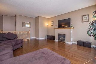 Photo 5: 23 Hulley Crest in Ajax: South East House (2-Storey) for sale : MLS®# E2761830