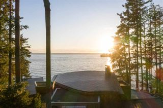 Photo 36: 3751 SUNSET Lane in West Vancouver: West Bay House for sale : MLS®# R2583246