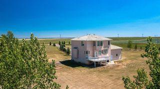 Photo 8: 254141 Range Road 274: Delacour Detached for sale : MLS®# A1126301