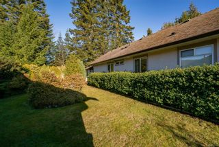 Photo 21: 3701 N Arbutus Dr in : ML Cobble Hill House for sale (Malahat & Area)  : MLS®# 861558
