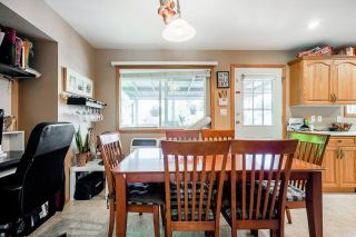 Photo 13: 2984 265A Street: House for sale in Langley: MLS®# R2604156