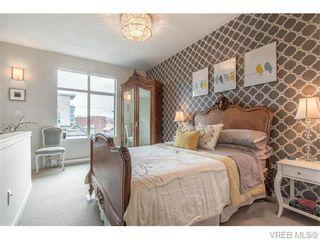 Photo 13: 402 601 Herald St in VICTORIA: Vi Downtown Condo for sale (Victoria)  : MLS®# 746011