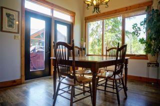 Photo 21: 2577 SANDSTONE CIRCLE in Invermere: House for sale : MLS®# 2459822