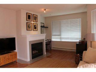 Photo 4: 305 1928 E 11TH AVENUE in : Grandview VE Condo for sale (Vancouver East)  : MLS®# V1126475