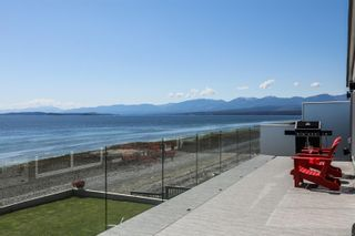 Photo 25: 574 Andrew Ave in : CV Comox Peninsula House for sale (Comox Valley)  : MLS®# 880111