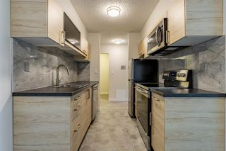 Photo 19: 103 10604 110 Avenue in Edmonton: Zone 08 Condo for sale : MLS®# E4220940