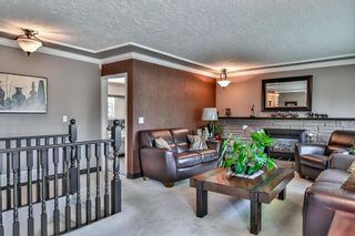 Photo 2: 13098 106A Avenue in Surrey: Whalley House for sale (North Surrey)  : MLS®# R2173119