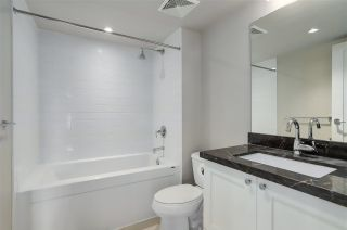 Photo 14: 321 9373 HEMLOCK Drive in Richmond: McLennan North Condo for sale : MLS®# R2292444