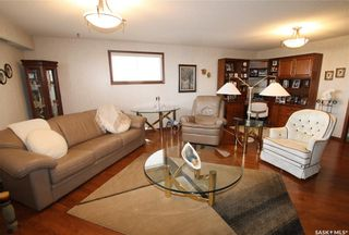 Photo 29: 216 Battleford Trail in Swift Current: Trail Residential for sale : MLS®# SK860621