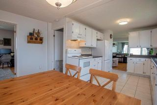 Photo 8: 11045 Hwy 321 Rushman Road: Stony Mountain Residential for sale (R12)  : MLS®# 202009409