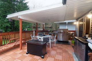 "Photo 11: 1379 CHUCKART Place in North Vancouver: Westlynn House for sale in ""WESTLYNN"" : MLS®# R2024021"
