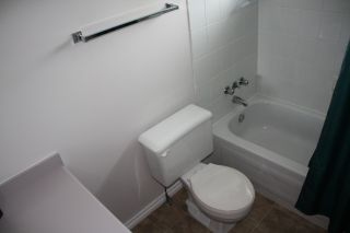 """Photo 15: 193 3160 TOWNLINE Road in Abbotsford: Abbotsford West Townhouse for sale in """"southpoint ridge"""" : MLS®# F1215437"""