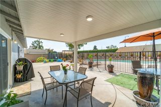 Photo 22: 16887 Daisy Avenue in Fountain Valley: Residential for sale (16 - Fountain Valley / Northeast HB)  : MLS®# OC19080447