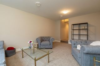 Photo 27: 227 Calder Rd in : Na University District House for sale (Nanaimo)  : MLS®# 874687