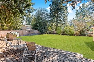 """Photo 32: 20572 43 Avenue in Langley: Brookswood Langley House for sale in """"BROOKSWOOD"""" : MLS®# R2624418"""
