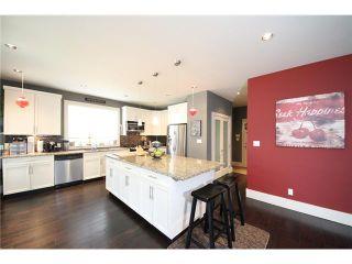 Photo 5: 1007 CONDOR PL in Squamish: Garibaldi Highlands House for sale : MLS®# V1071651