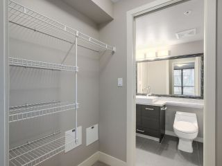 "Photo 14: 203 2959 GLEN Drive in Coquitlam: North Coquitlam Condo for sale in ""THE PARC"" : MLS®# R2138070"
