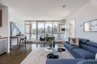 """Photo 11: 320 221 UNION Street in Vancouver: Strathcona Condo for sale in """"V6A"""" (Vancouver East)  : MLS®# R2596968"""