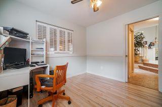Photo 14: 12370 56 Avenue in Surrey: Panorama Ridge House for sale : MLS®# R2577740