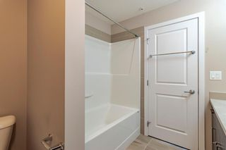 Photo 22: 204 200 Cranfield Common SE in Calgary: Cranston Apartment for sale : MLS®# A1083464