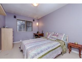 """Photo 10: 80 20350 68 Avenue in Langley: Willoughby Heights Townhouse for sale in """"SUNRIDGE"""" : MLS®# R2029357"""