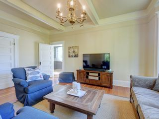 Photo 3: 15 South Turner St in : Vi James Bay House for sale (Victoria)  : MLS®# 879803