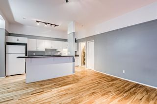 Photo 12: 309 1410 2 Street SW in Calgary: Beltline Apartment for sale : MLS®# A1143810