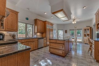 Photo 11: 3115 BAINBRIDGE Avenue in Burnaby: Government Road House for sale (Burnaby North)  : MLS®# R2216935