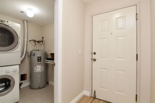 """Photo 18: 105 33165 2ND Avenue in Mission: Mission BC Condo for sale in """"Mission Manor"""" : MLS®# R2575183"""