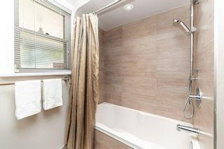 Photo 14: 10943 117 Street in Edmonton: Zone 08 House for sale : MLS®# E4242102