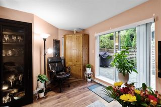 Photo 4: 106 526 THIRTEENTH Street in New Westminster: Uptown NW Condo for sale : MLS®# R2623031