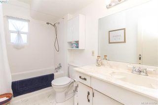 Photo 15: 260 Regina Ave in VICTORIA: SW Tillicum House for sale (Saanich West)  : MLS®# 824726