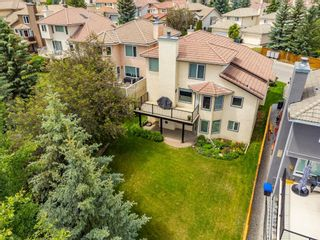 Photo 48: 54 Signature Close SW in Calgary: Signal Hill Detached for sale : MLS®# A1138139
