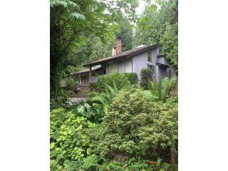 Photo 1: 2024 CASSIDY Road: Roberts Creek House for sale (Sunshine Coast)  : MLS®# V1070856