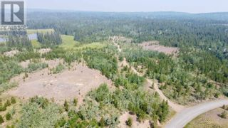 Photo 3: 6940 BURTON ROAD in 100 Mile House: Vacant Land for sale : MLS®# R2601081