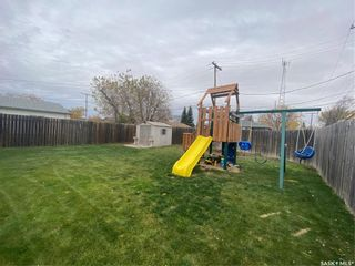 Photo 37: 121 4th Avenue West in Unity: Residential for sale : MLS®# SK828995