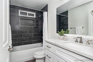 Photo 25: RANCHO BERNARDO Condo for sale : 2 bedrooms : 16470 Avenida Venusto #F
