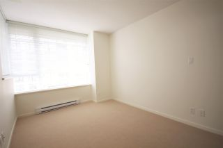 """Photo 10: 1012 7733 FIRBRIDGE Way in Richmond: Brighouse Condo for sale in """"QUINTET TOWER C"""" : MLS®# R2082625"""