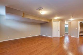 Photo 19: 399 Saddlebrook Way in Calgary: Saddle Ridge Detached for sale : MLS®# A1065807