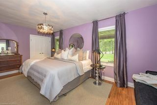 Photo 25: 2648 WOODHULL Road in London: South K Residential for sale (South)  : MLS®# 40166077