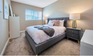 """Photo 3: 30 5111 MAPLE Road in Richmond: Lackner Townhouse for sale in """"Montego West"""" : MLS®# R2569637"""