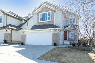 Photo 1: 11363 Rockyvalley Drive NW in Calgary: Rocky Ridge Detached for sale : MLS®# A1100080