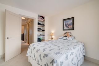 Photo 42: 5602 5 Street SW in Calgary: Windsor Park Semi Detached for sale : MLS®# A1066673
